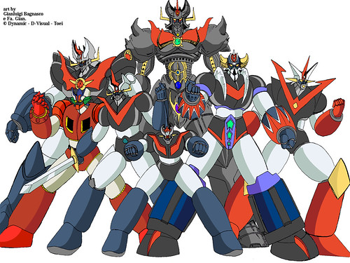 mazinger%20team_big