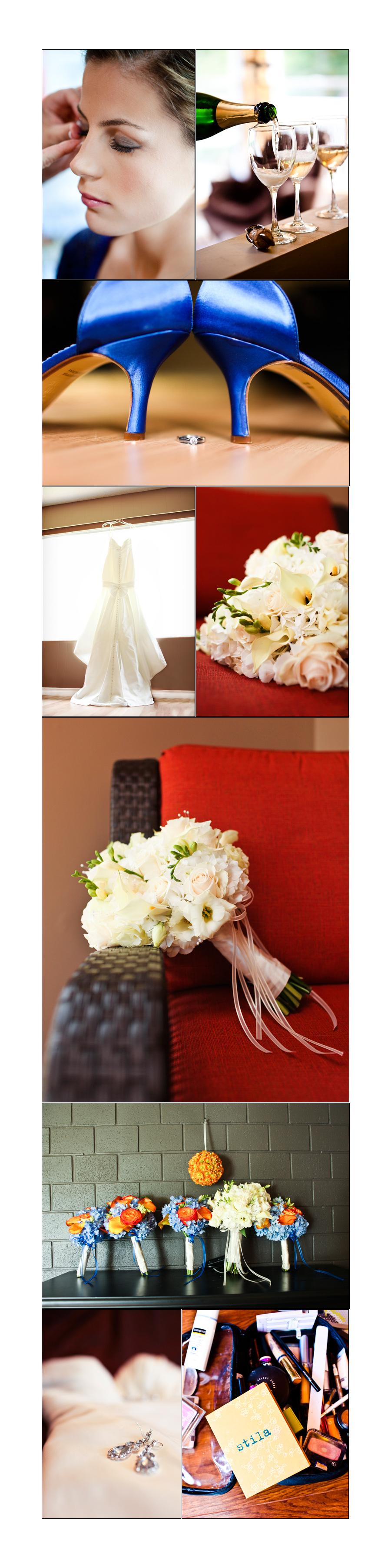 blog1-wedding