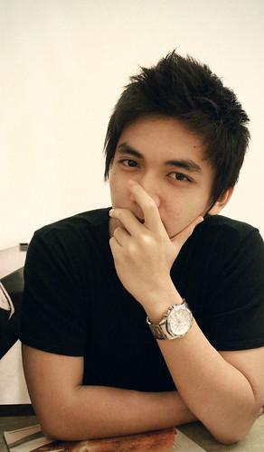 Jn Tan
