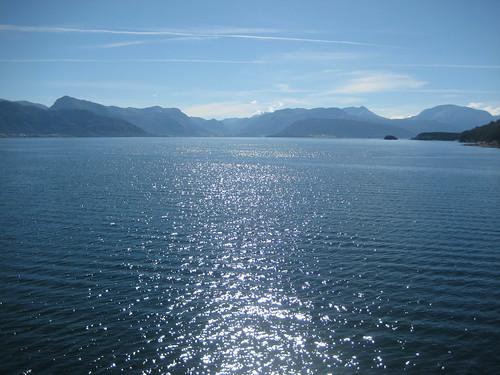 Tag7-Fähre Hardangerfjord4