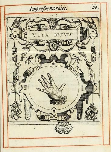 005-Empresas Morales 1581-Juan de Borja y Castro