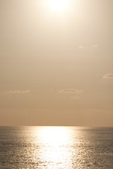 torrid sunset (ion-bogdan dumitrescu) Tags: sunset sea lebanon sun glitter byblos torrid jbeil bitzi  jubayl ibdp gettyvacation2010 mg6003cr ubayl ibdpro wwwibdpro ionbogdandumitrescuphotography