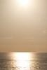 torrid sunset (ion-bogdan dumitrescu) Tags: sunset sea lebanon sun glitter byblos torrid jbeil bitzi جبيل jubayl ibdp gettyvacation2010 mg6003cr ǧubayl ibdpro wwwibdpro ionbogdandumitrescuphotography