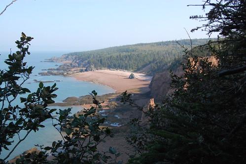 Cape Chignecto (164)