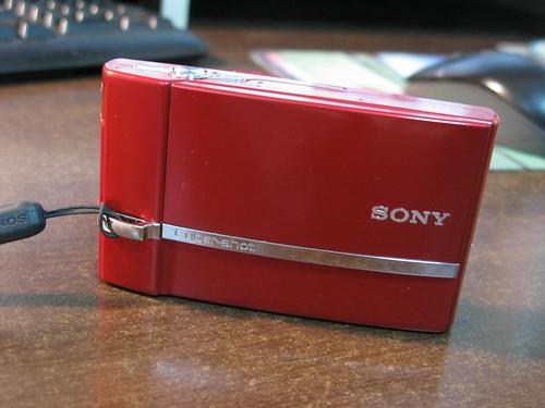IMG_1709 Sony T50