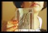 أَبِيِ عِ ـِيدِيْ .,! #2 (la6ifah) Tags: كريم عيد كل ريال عام بخير مبارك العيد رمضان سعيد فطر عيديه وانتوا الفطر عيدية بنوتة خمسة
