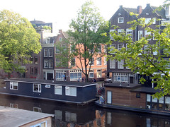 tims_view (heather_mcnabb) Tags: amsterdam brouwersgracht