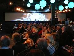 Science Café Deventer: Nanotechnologie