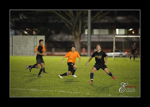 Soccer - 018