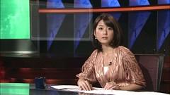 秋元優里 画像28
