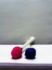 "Flickr ""hears"" your photos ! (harp92) Tags: new pink blue white couple flickr 2010 flickraward almalki vanagram flickrunitedaward new2010 harp92 saraalmalki"