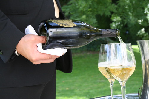 Champagne, France - Dom Perignon by Megan Lawrie Cole, on Flickr