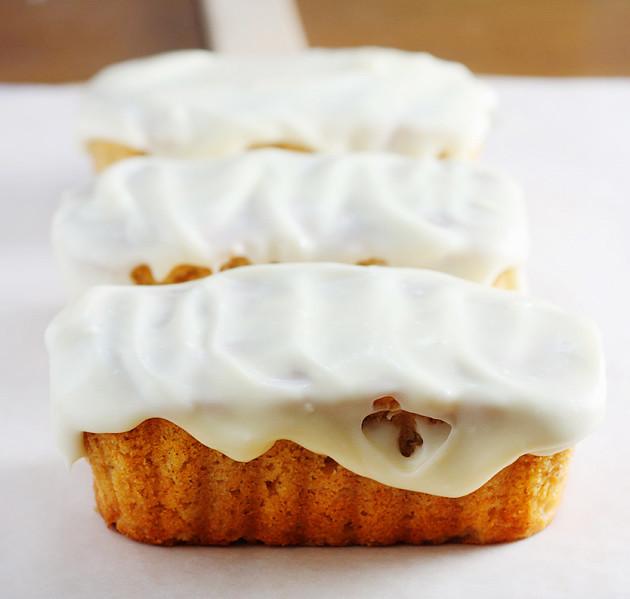 pear-cake-1