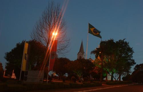 Rebel.Setember in BRASIL