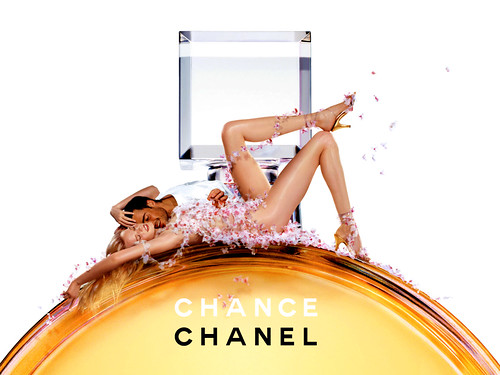 chance_8