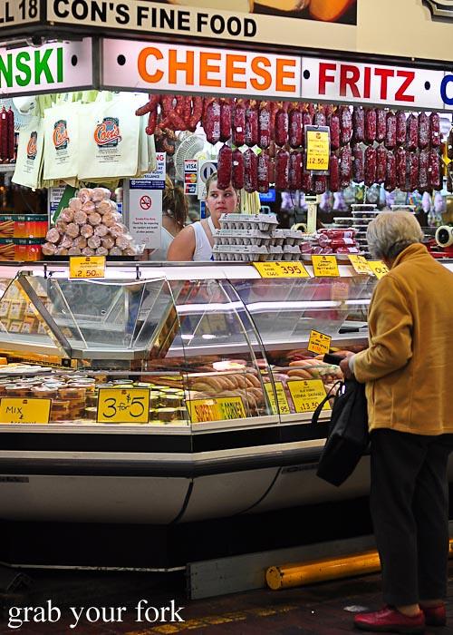 Food Lovers Market Metlife Plaza Port Elizabeth Specials