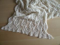 P9124382 (danielawoe) Tags: wedding knitting olympus knitted hochzeit e500 olympuse500 sricken