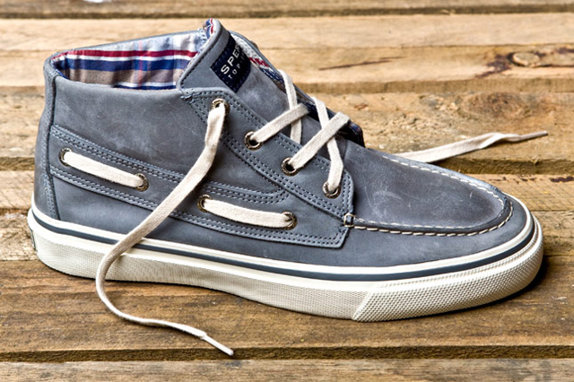 31 Sperry Top-Sider Bahama Chukka 04