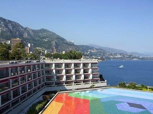 Fairmont Monte Carlo[1]