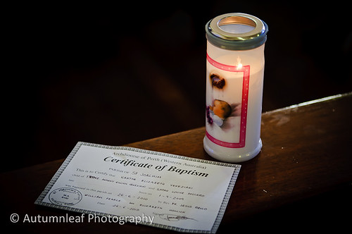 Xanthe Infant Baptism-002.jpg