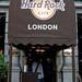 Hard Rock Café_10