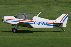 G-BYFM
