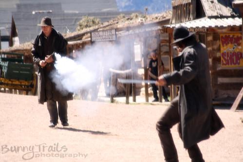 gunfight 3