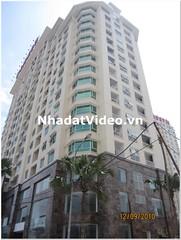 Mua bán nhà  Cầu Giấy, P602 tòa nhà N09B1 Nguyễn Phong Sắc Kéo dài, Chính chủ, Giá Thỏa thuận, Anh Cường, ĐT 0946794362