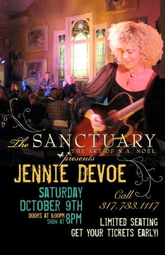 sanctuary11910
