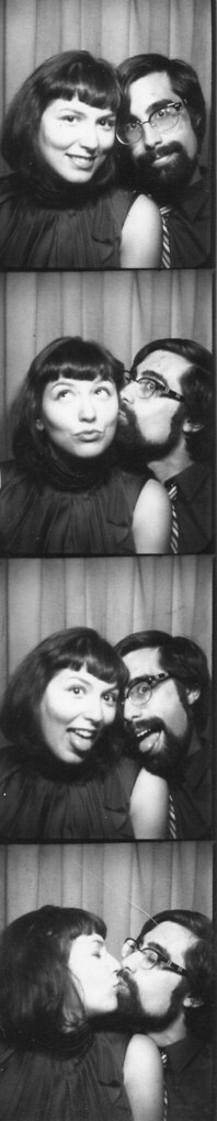 photoboothin'