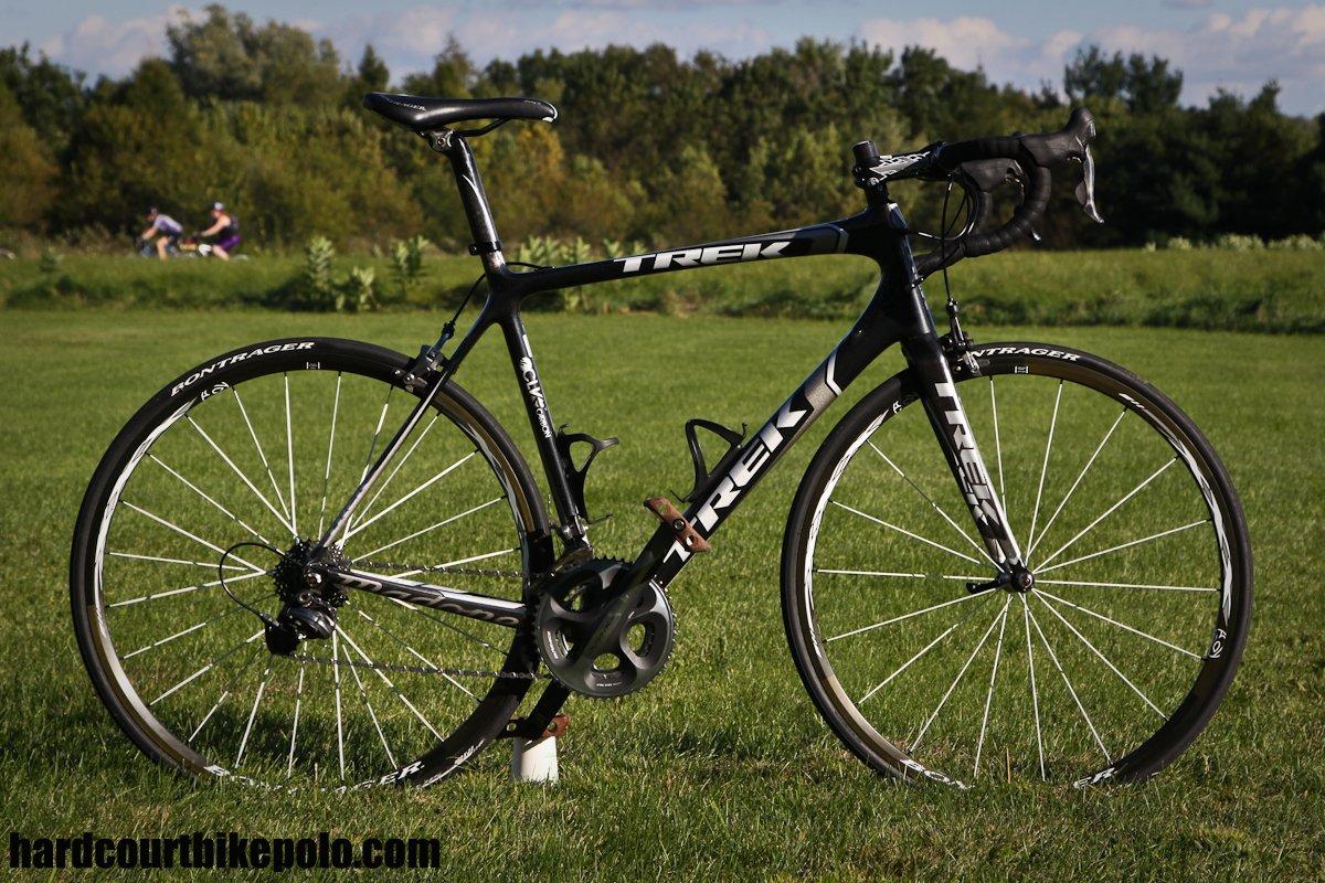 September « 2010 « Hardcourt Bike Polo