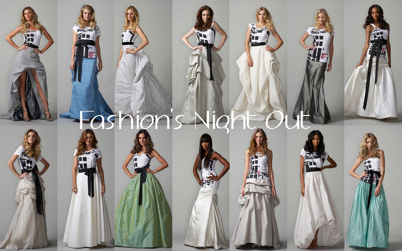 fashionbysiu