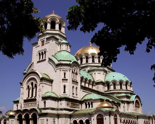Sofia-Bucarest 14 al 19.06.09 103