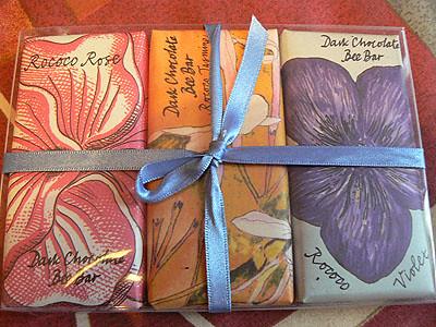 rococo chocolates.jpg