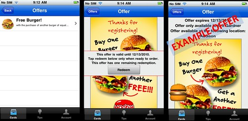 mooyah offers