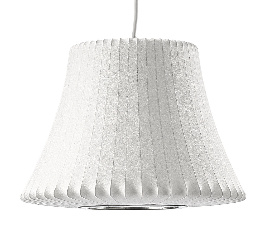Replacement Bubble Lamp Shade - Medium