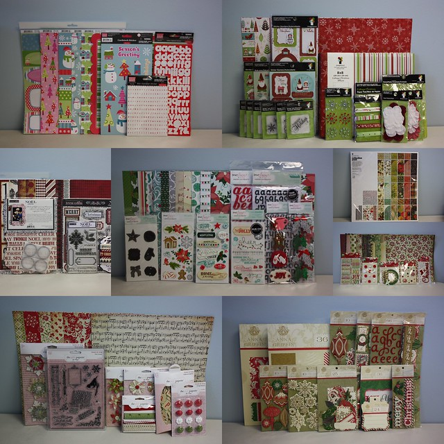4997516130 5a45d2c6f1 z Freebie Friday   The 12 Designers of Christmas Blog Hop!