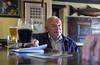 Old Salt (Flapweb) Tags: county ireland irish beer bar pub bokeh cork guinness kinsale sailor scilly craic spaniard irishstreet cotcpersonalfavorite