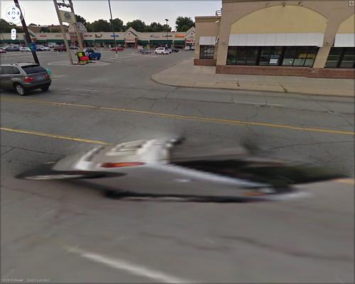smear_graycar-streetview