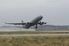 A330 MRTT Getafe 16092010