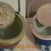 Wedgewood Barrel Comparison