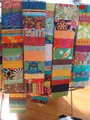 scarf rack 2