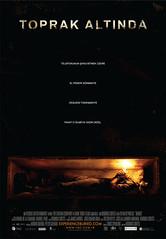 Toprak Altında - Buried (2010)