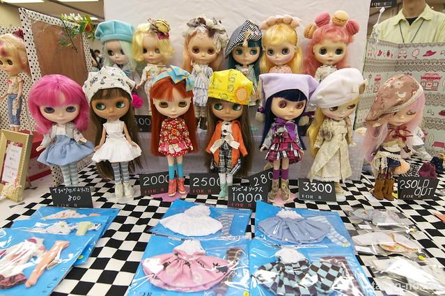 DollShow29-DSC_8366