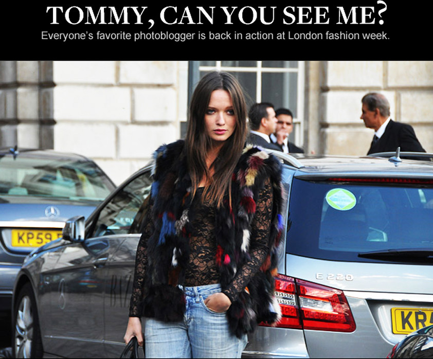tommy-ton1
