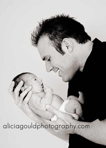 5010241216 4194aaf4a7 o So You Booked a Newborn Photography Session. Now What?