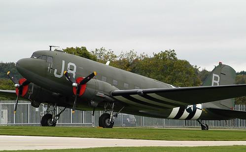 N1944A