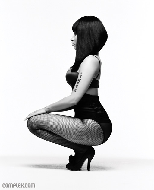 big_nicki-minaj-5mbn