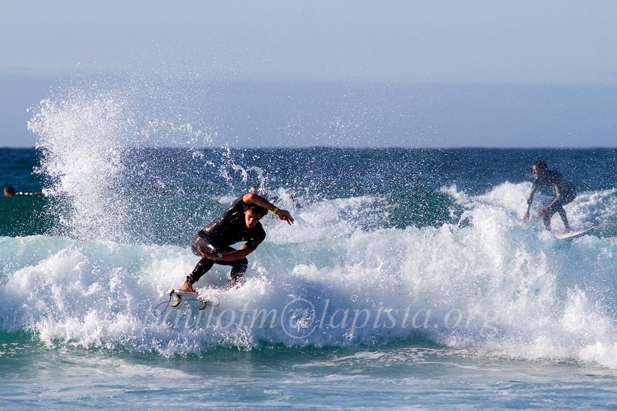 4716_Pantín_Classic_Surfer_10_Secuencia_aéreo_05