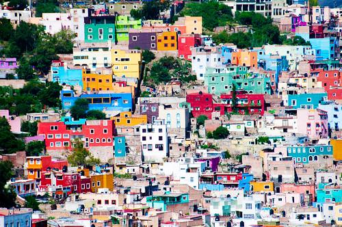 Guanajuato 10